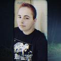 Cayshax (@cayshax) Avatar