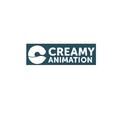 Creamy Animation (@animatedvideos) Avatar