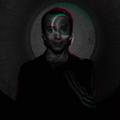 Micka (@micksteph) Avatar