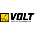 VOLT Inspections (@voltinspections) Avatar