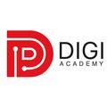Digi Academy  (@digiacademy) Avatar
