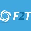 Freeze2Trim (@freeze2trim) Avatar