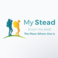 My Stead (@mystead) Avatar