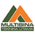 Multibina Teknika Utama (@multibina) Avatar