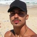 @ricardao22 Avatar