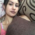 Sonia Kathmandu (@sonia_kathmandu) Avatar
