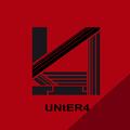 UNtER4 (@unter4) Avatar