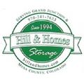 Hill and Home Storage (@hillandhomestorage) Avatar