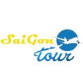 Sai Gon Tour (@saigontour) Avatar