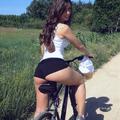 Sabrina Israel (@sabrina_israel) Avatar