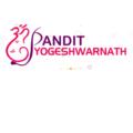 AStrologer Yogeshwar Nath (@pandityogeshwarnath) Avatar