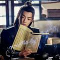 Xiao Xian Xian (@xiaoxianxian) Avatar