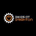 Bikesatbrighton (@bikesatbrighton) Avatar