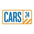 CARS24 Services Pvt. Ltd (@cars24) Avatar