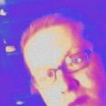 Patrick G (@patrickglassel) Avatar