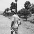 Mateo Guerrero (@mateoguerrero) Avatar