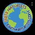 Earth Naturists (@earthnaturists) Avatar
