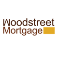 Woodstreet Mortgage (@woodstreetmortgage) Avatar