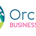 Orchard Business Finance (@orchardbusinessfinance) Avatar