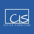 CIS Office Furniture (@cisofficefurniture) Avatar