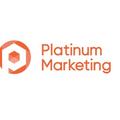 (@platinumwebsitedesign) Avatar