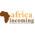Africa Incoming (@africaincoming) Avatar