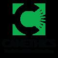 Canethics (@canethics3) Avatar