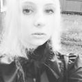 Luna (@ladyrocaille) Avatar