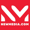BaltimoreNewMedia (@baltimorenewmedia) Avatar