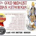 vashikaran specialist (@bhrigupandit) Avatar