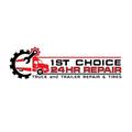 1st Choice Truck Repair (@onsitetruckrepair) Avatar
