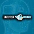 Fridge Toaster (@techlineism) Avatar