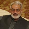 MBSarwar (@mbsarwar) Avatar