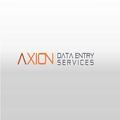 Axion Data (@axiondata) Avatar