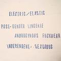 Electric/Elastic (@electricelastic) Avatar