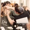 Saartje Van Den Haute Make-Up Artist (@saartjevandenhautemua) Avatar