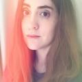 Tova Herksovit (@tovaherskovitz) Avatar