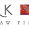 York Law  (@yorklawfirm) Avatar