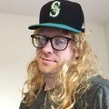Denis (@djenn) Avatar