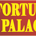 best chinese food oshawa (@fortunepalace) Avatar
