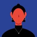 Leila Sekandari  (@leilasekandari) Avatar