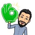 Abdul Rahman T (@taher4486) Avatar