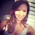 Tonya Togo (@tonya_togo) Avatar