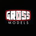 Gross Models (@gross_models) Avatar