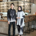 Batik Couple (@batikcouple) Avatar