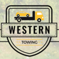 Western Towing (@westerntowing) Avatar