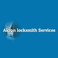 Akron locksmith Services (@joaquinburnet) Avatar