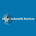 Akron locksmith Services (@franciscostanford) Avatar