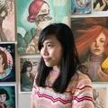 Christine R. Bay (@christinerbay) Avatar