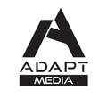 Derek Peterson (@adaptmediaagency) Avatar